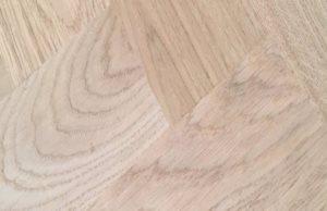 Натур: мешана пила, без промени во тон, чворови дозволено до 3mm