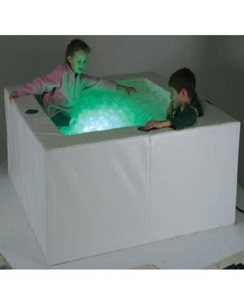 RB002 - Лед базен