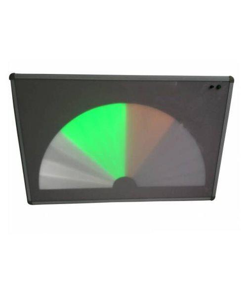 RD009 - Интерактивен и звучен панел