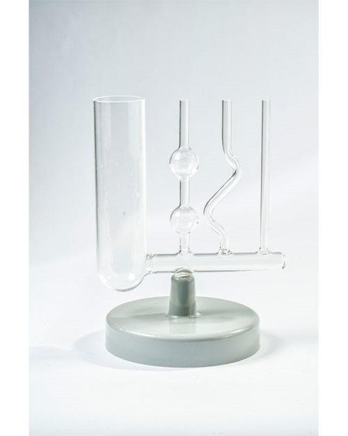 Х004 - Споени садови