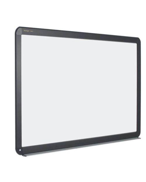 У006 - Бела магнетна табла 240*120см