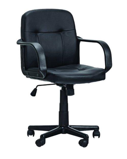 У035 - Работна фотелја