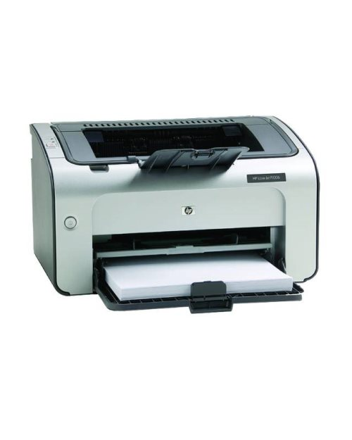 У024 - Ласерски печатар