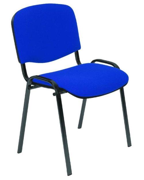 У034 - Посетителски стол