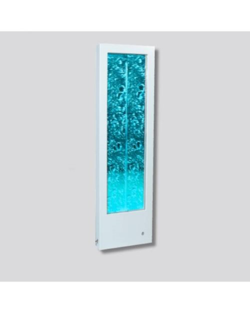 RW003-Интерактивен ѕид со меурчиња