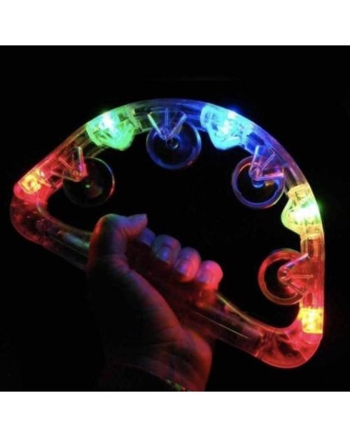 RMW005 - ЛЕД музички инструмент - дајре