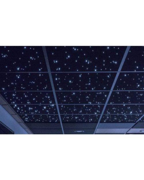 RF013 - Сензорен таван