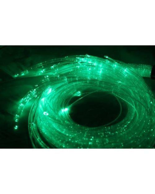 RF003 - Сноп од оптички влакна
