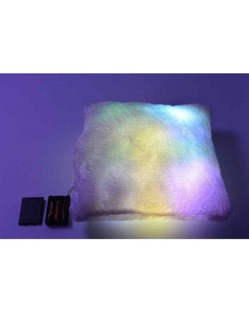 RD017 - Перница со LED светло