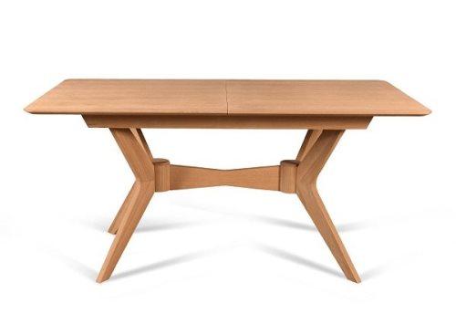 Трпезариска маса Андреа 2