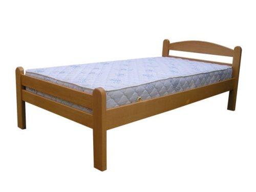 Единечен кревет Самец