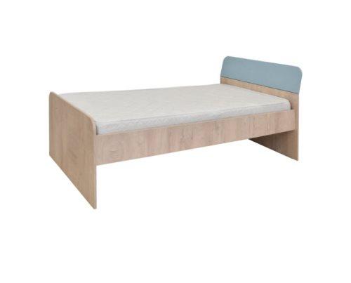 Киндер кревет 120