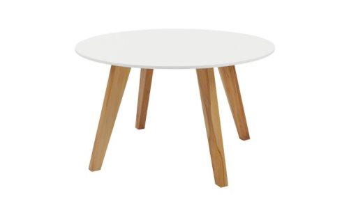 Клуб маса Лена