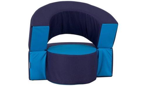 Детска фотелја