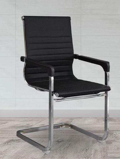 Конференциски стол Лукс 1