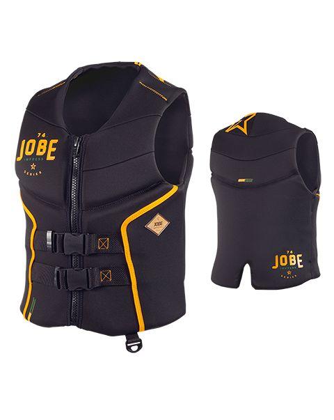 Елек Jobe Impress Neo Vest Men UL OR